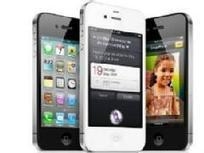 Apple iPhone 5 May Come Out Later Than Expected Due To Screen Shortage - KMGH Denver | DT Technology News | Scoop.it