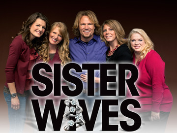 Media and Polygamy: A Critical Analysis of Sister Wives. | Marriage and Family | Scoop.it