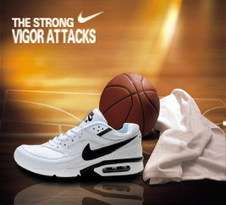 Cheap jordans,air max shoes,air jordan shoes,puma shoes,discount air shox shoes, air max tn,air max 2012,air shox r4 - air jordans shoes on sale | Wholesale Nike Shoes | Scoop.it