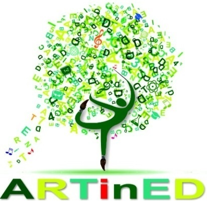 ARTinED - A new approach to education using the arts | Developing Creativity | Scoop.it