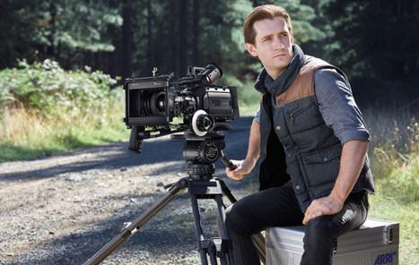 Blackmagic URSA Mini 4K Review By Frame Fury | cinema5D | Digital Cinema | Scoop.it
