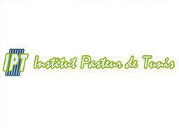 Une première à l'IPT : Colloque aux « Jeunes chercheurs » | Institut Pasteur de Tunis-معهد باستور تونس | Scoop.it