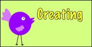Creative Writing Topics   Writing Activities for Kids   Scoop.it