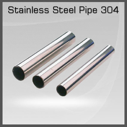 S S Pipe Manufacturer in India | Ahmedabad | Gujarat | Bharat Metal | SS | Stainless Steel |  Pipe | fitting| 202 | 304 | 316 | Plate | Sheet | Wire | Rod | Circle | Manufacturer | Dealer | India | Scoop.it