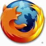 Attendu pour octobre, Firefox 25 proposera un design entièrement repensé   Seniors   Scoop.it