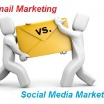Email Marketing is Smarter and Better than Social | All About Internet Marketing | Scoop.it