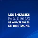 Les énergies marines renouvelables en Bretagne   Développement durable bretagne   Scoop.it