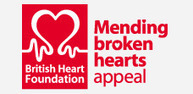 British Heart Foundation - Index   Marketingfood   Scoop.it