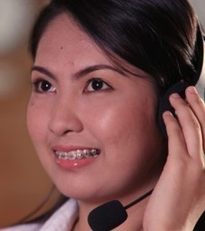 Reservations Call Center and Customer Care Go Together | Reservations Call Center Blog | Reservations | Scoop.it