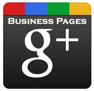 Google Business Photos Increases Exposure for Business Owners   Business 2 Community   Medical Practice Consultants   Scoop.it