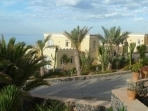 MOROCCO WELCOME in this beautiful residence, located south Aglou On Agadir, in the beautiful province of Tiznit VILLAS - Sunfim   real estate SPAIN -  DUBAI, TUNISIA, MAROCCO   Scoop.it