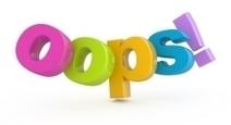 Get to Know your Excel Error Values | Plum Solutions - | QuickBooks | Scoop.it