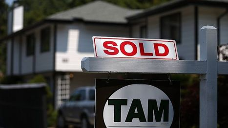 6 Semi-Obvious Things Real Estate Agents Wish You Knew | Marketing for Real Estate | Scoop.it
