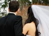 Naked man interrupts wedding - video | Black People News | Scoop.it