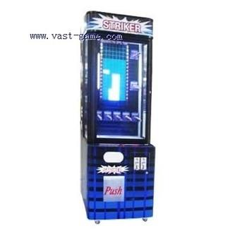 Crane Game Machine & Vending Game Machin | Vast-Game | Scoop.it