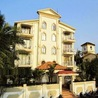 Budget Goa tour packages