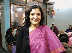 Muslim women in India seek equal rights under personal law ...   Gender, Religion, & Politics   Scoop.it