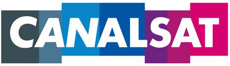 2 radios en moins sur Canalsat | Radioscope | Scoop.it
