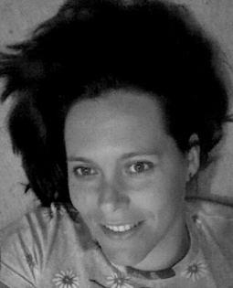 Lucie Labreuille - Point Zen, le guide bien-être | Point zen | Scoop.it
