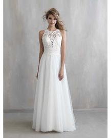 Online Shopping of Wedding Dress | Flares bridal + formal | Scoop.it