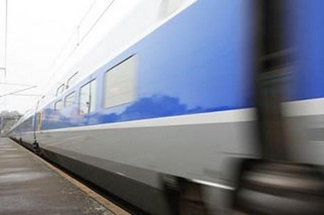 La SNCF veut doubler son nombre de billets petits prix | Médias sociaux et tourisme | Scoop.it