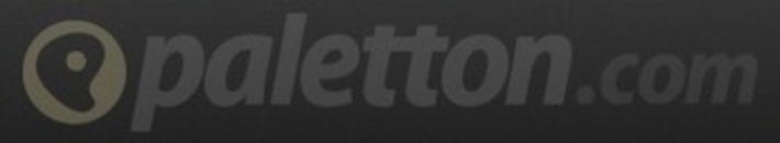 Tuto : Créer une palette de couleurs | TIC et TICE mais... en français | Scoop.it