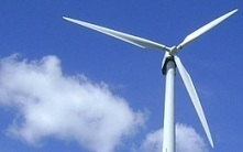 COMMUNITY ENERGY: REPORTS AND GUIDANCE   Community renewable energy   Scoop.it