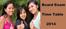 RSOS 12th Time Table 2014, rsos.rajasthan.gov.in | RSOS 12th Date Sheet 2014 | calcutta university time table | Scoop.it