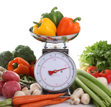 Low Carbohydrate Guide For Triathletes | FITNESS AND WEIGHT LOSS | Scoop.it