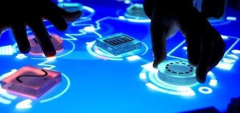 Perfil del profesional de la comunicación interactiva: fundamentos, actualidad y perspectivas / Joan Soler-Adillon, Carles Sora, Pere Freixa, Joan-Ignasi Ribas | Comunicación en la era digital | Scoop.it
