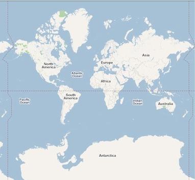 Google Maps et la cartographie | Histoire Géographie Sciences sociales | Scoop.it