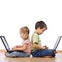 Five minute fix: Keeping your kids safe online with parental controls | Libertés Numériques | Scoop.it