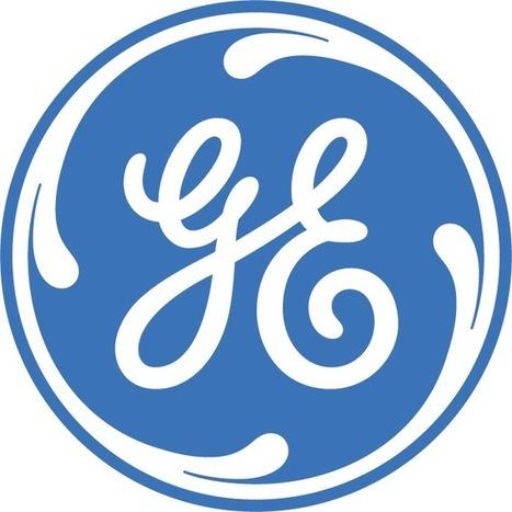GE Intelligent Platforms | Operational Excellence | Scoop.it