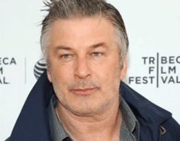 Alec Baldwin Arrested for Biking the Wrong Way - I4U News | Daily Hot Topics About Celebrities on I4U News | Scoop.it