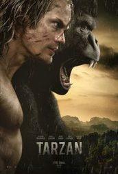 Tarzan Efsanesi Türkçe Dublaj ( 3d ) 1080p İzle   sinemaevinizde.com   Scoop.it