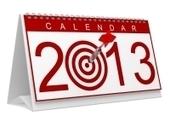 Gen Y Shares Their Goals For 2013   Ypulse   interlinc   Scoop.it