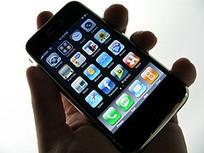 Les technologies mobiles au service des enseignants — RIRE   Technologie et éducation   Scoop.it