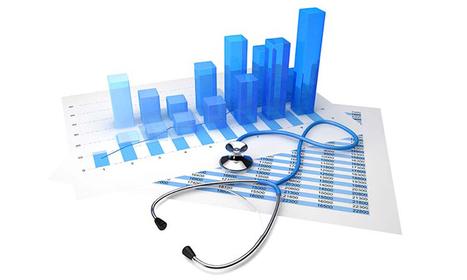 #Esanté en France : quelles garanties pour les données de santé ? | Santé et Parcours Patient | Scoop.it