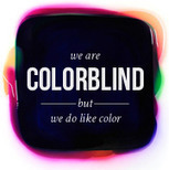 We are Colorblind | Accessibilité numérique | Scoop.it