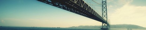 Product Is The New Consulting - Beyond Bridges | Process Improvement Consulting | Scoop.it