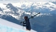 Olympic legacy: First-hand look at Whistler today - CTV News   Whistler, BC, Canada   Scoop.it