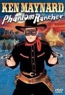 Phantom Rancher (1940) - SolarMovie | Popular Classical Movies | Scoop.it