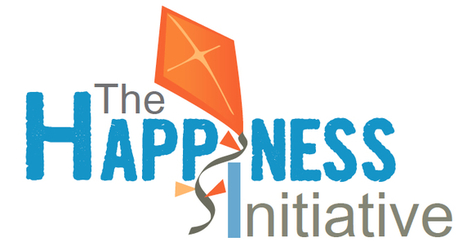 The Happiness Initiative: repost: an article on measuring happiness in AlterNet | Measuring Happiness | Scoop.it