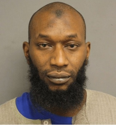 Faked Hate in Houston: Man charged with setting Christmas Day mosque fire was DEVOUT MUSLIM regular attendee   The Pulp Ark Gazette   Scoop.it