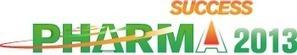 Le Think Tank Loi Bertrand partenaire de PharmaSuccess 2013 | Actualités Santé | Scoop.it
