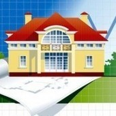 Genuine Solution to Buy Your Dream Property – Loan Against Property | Loan Against Property | Scoop.it