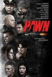 Pawn (2013) Full HD Movie | Download Free Movies | Download Free Movies Online | Scoop.it