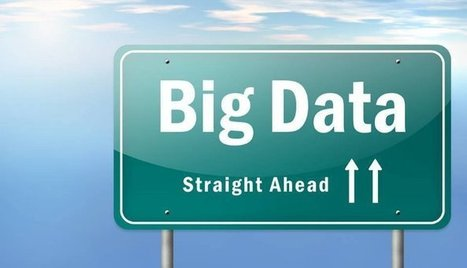 Where Should I Work In Big Data? | Analytics, Big Data, and Data Science | Scoop.it