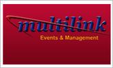 UAE entertainment and events guide | EmiratesAmazing.com | EmiratesAmazing.com | Scoop.it