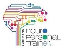 Telerrehabilitación cognitiva para pacientes con daños cerebrales. | Formación, Aprendizaje, Redes Sociales y Gestión del Conocimiento en Ciencias de la Salud 2.0 | Scoop.it